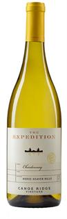 Canoe Ridge Chardonnay The Expedition...